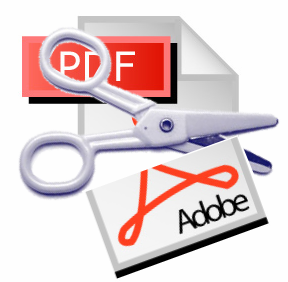 modificare-pdf-free