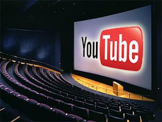 youtube cartoni streaming