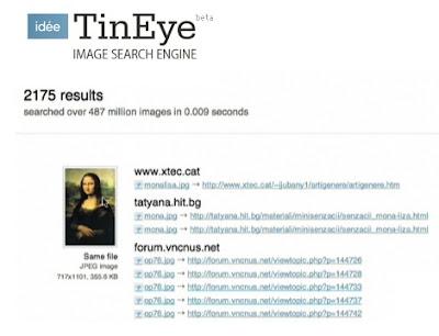 ricerca-immagini-tineye