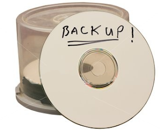 software gratis backup