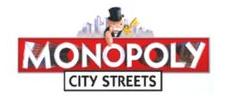 monopoli-google-online