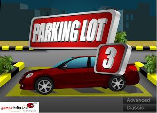 gioco-parcheggiare-auto