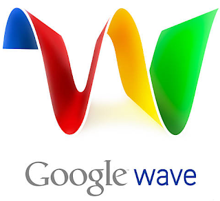 inviti-google-wave-ebay