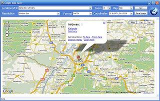 scaricare-mappe-google