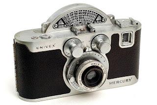 evoluzione, macchine, fotografiche