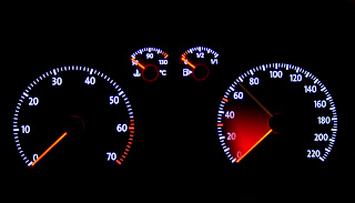 velocità-caricamento-sito