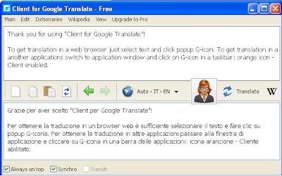 tradurre-testo-finestra