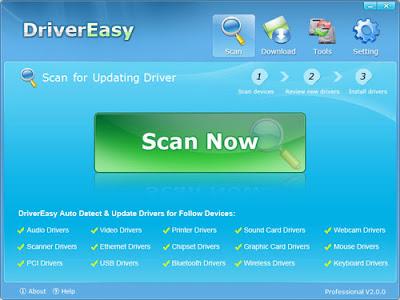 programma-per-salvare-driver