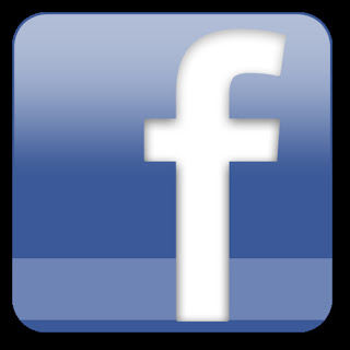 scorciatoie-tastiera-facebook