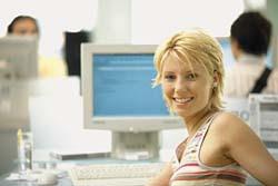 negocio de venta de suministros para cybercafes