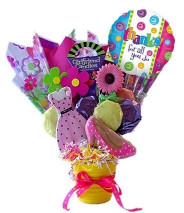 Empaque de regalos fuera de serie 1000 ideas de negocios for Envolturas para regalos