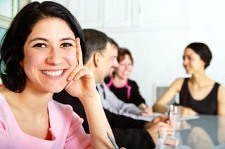 Negocio impartir cursos personaizados