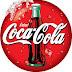 Fórmula para hacer Coca-cola