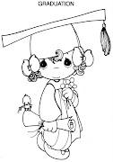 dibujos para el fin de cursos