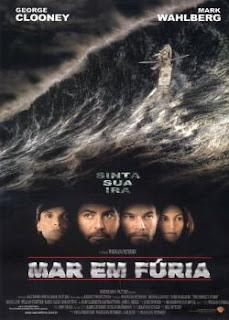 Download Baixar Filme Mar em Fúria   Dublado