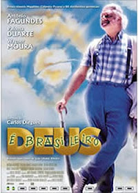 Baixar Filmes Download   Deus  Brasileiro (Nacional) Grtis