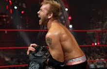 ECW Champion!!
