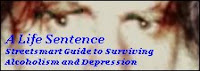 Alcoholism, Depression, Anxiety and Addiction Treatment Blog