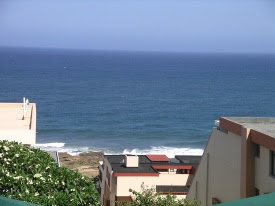 Apartments/Flats or Sale in Uvongo,Kwazulu Natal South Coast