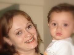 Dia das Mães - 2009