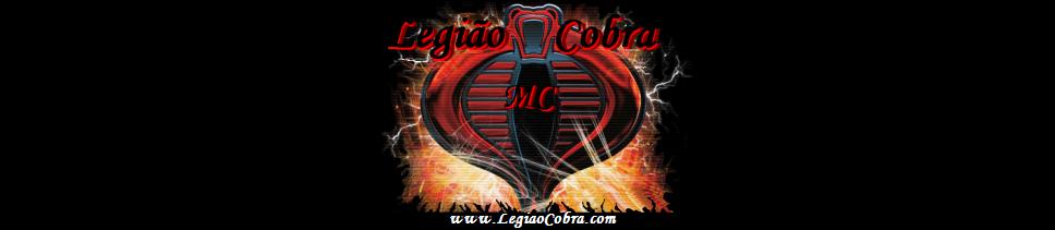 Legião Cobra