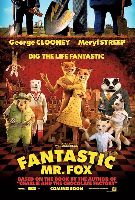 [fantastic-mr-fox-poster1.jpg]