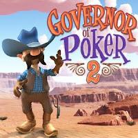 Governor of poker 2 - ( Poker offline )