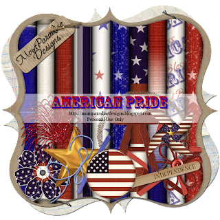 http://momparadisedesigns.blogspot.com/2009/06/new-freebie-american-pride.html