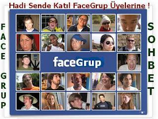 facegrup. (320×240)