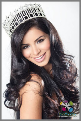 miss usa teen