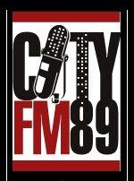 City FM89
