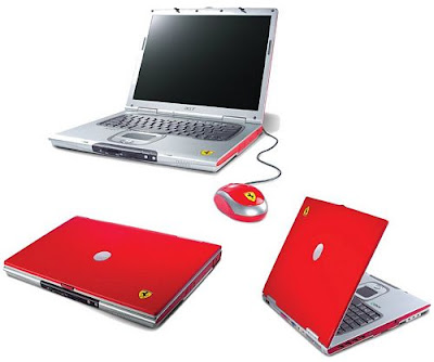 Tips for Buying A New Laptop - Notebook Computer buy Guide