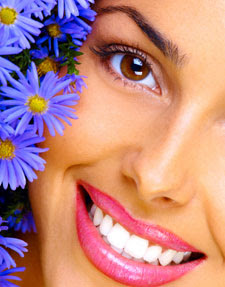 bright smile teeth whitening
