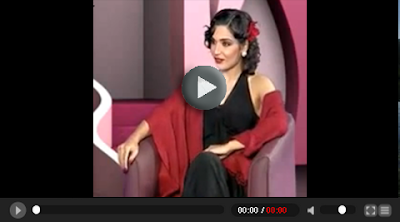 Fashion Pakistan on Meera The Beautiful Actress Of Pakistan Film Industry She Was Hired To