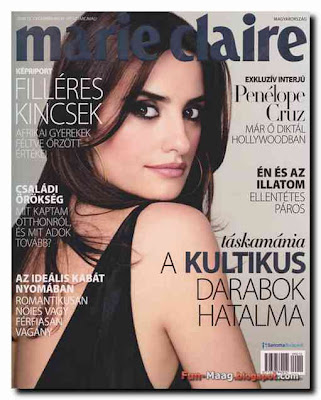 Penelope Cruz Hair, Long Hairstyle 2011, Hairstyle 2011, New Long Hairstyle 2011, Celebrity Long Hairstyles 2262
