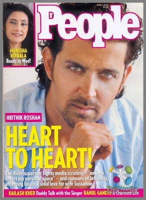 hrithik roshan photos