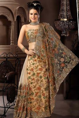 sarees designs