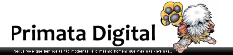 Primata Digital