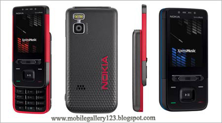 mobile gallery nokia 5610 xpressmusic price and full phone rh mobilegallery123 blogspot com