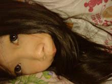 Juz Yumi ♥