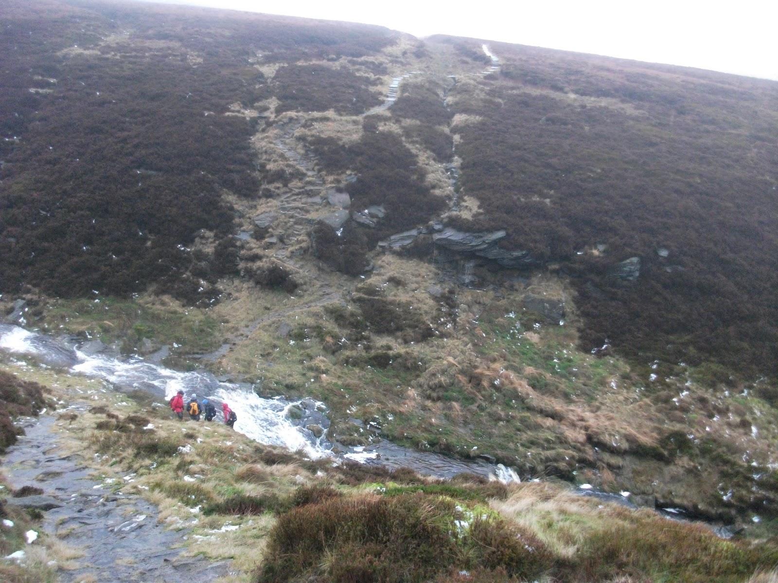 cumberland fell runners nick moore