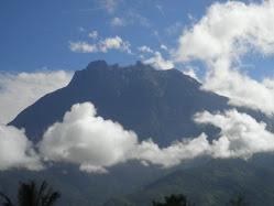 Sabah..My Homeland