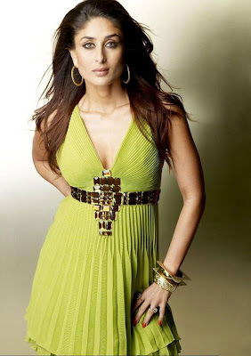 Kareena hot still