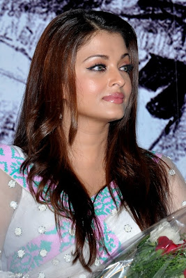 Photos of Aishwarya