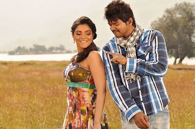 Vijay Asin hot in Kavalan Stills