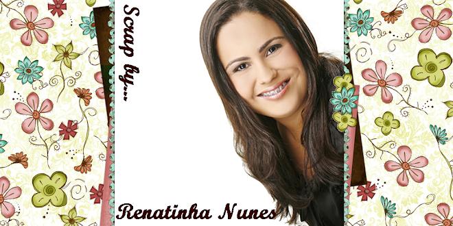 Renatinha Nunes