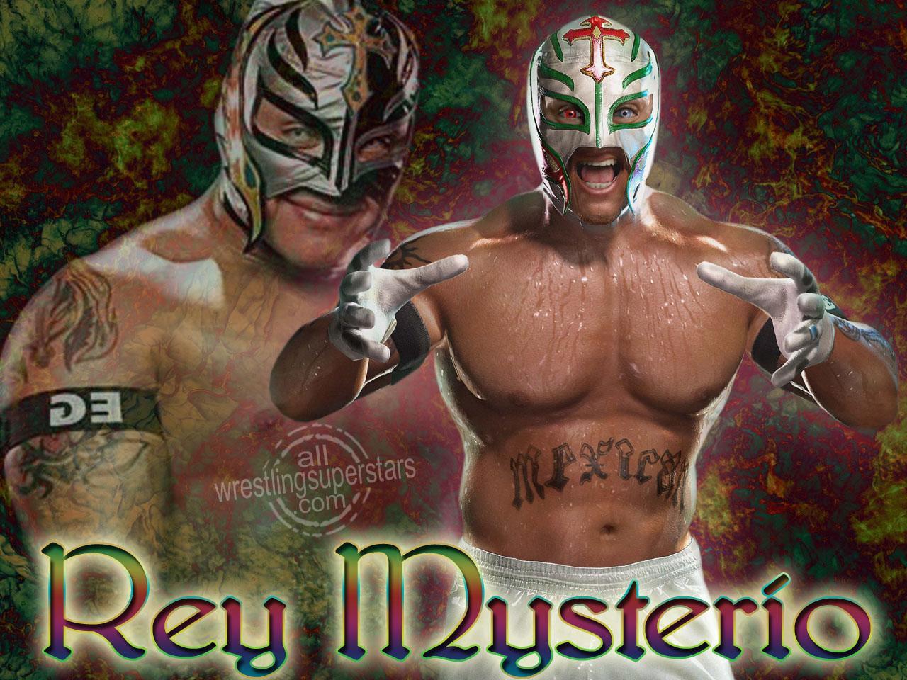 http://4.bp.blogspot.com/_qugUDYn9D2c/TTBB-2rVUcI/AAAAAAAAAHA/EqCrzhZjZ_4/s1600/wwe-wallpapers-rey-mysterio-8.jpg