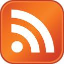 rss icon lge How do I find the RSS Feed for my Blogger Blog?