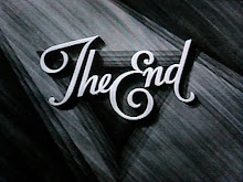 el final
