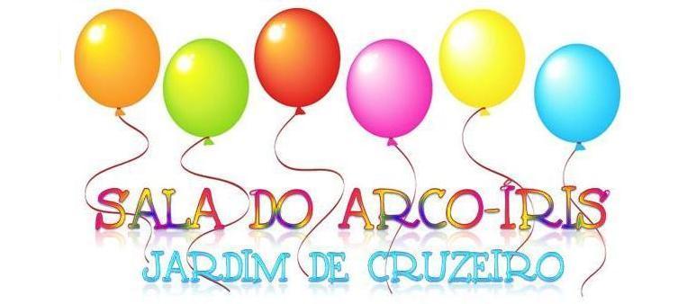 Jardim de Cruzeiro